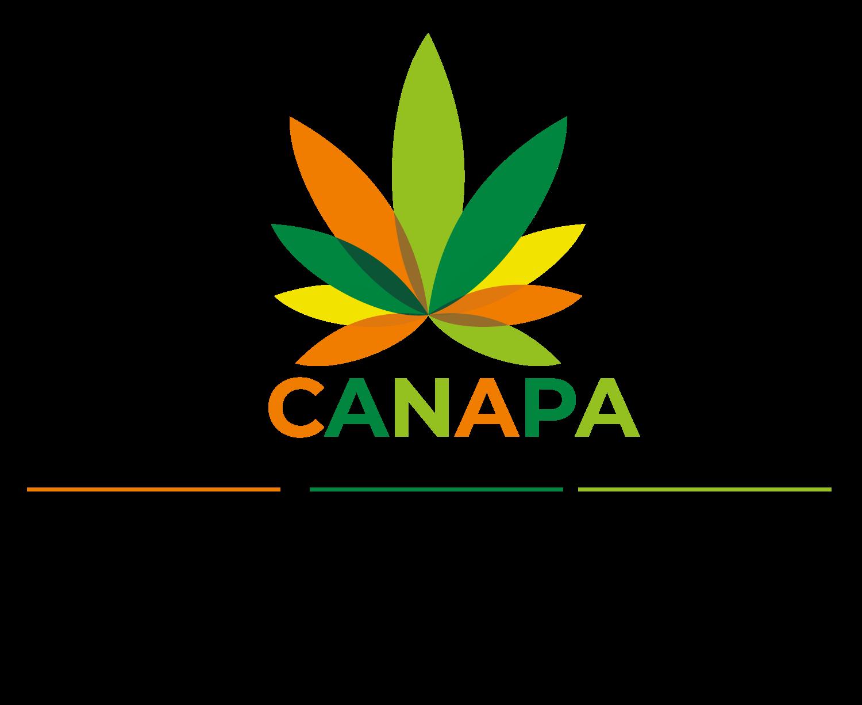 Expo CanapaSud